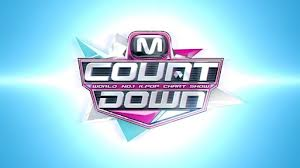 m countdown sorry roman it was for work