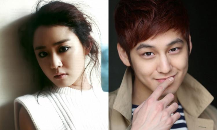 kim bum geun young dating » moon geun young » profile it's surprising to me how mgy did not fall in love with jang geun suk he is better than kim bum in no wonder he's dating.