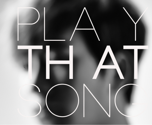play that song go