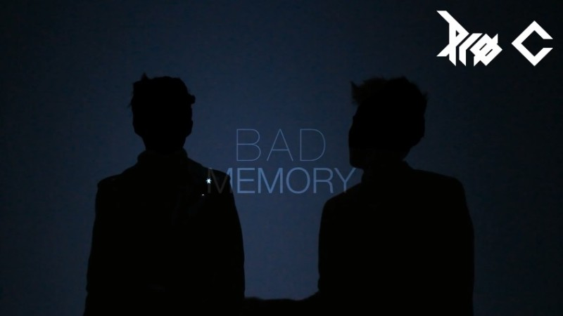 "J.Tune Camp's New Boy Group's Unit Pro C Debuts with ""Bad Memory"" Feat. K.Will"