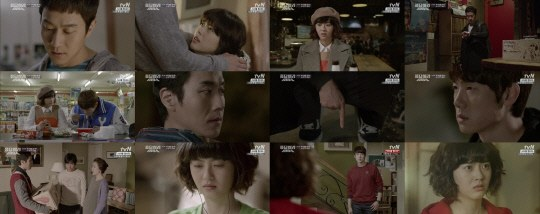 reply 1994 episode 11 rating increase