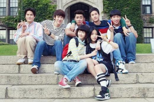 """Reply 1994"" Episode 11 Preempted for ""2013 MAMA"" Broadcast"