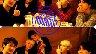 roundup_1115