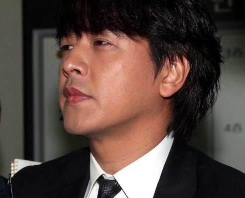 ryu shi won appeal trial 2