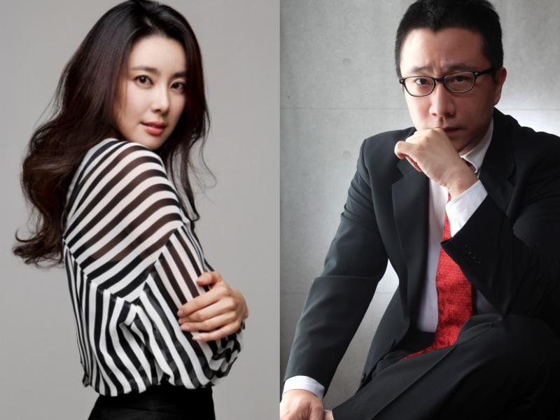 song seo yeon hong jong gu