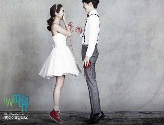 yoon han lee so yeon 3