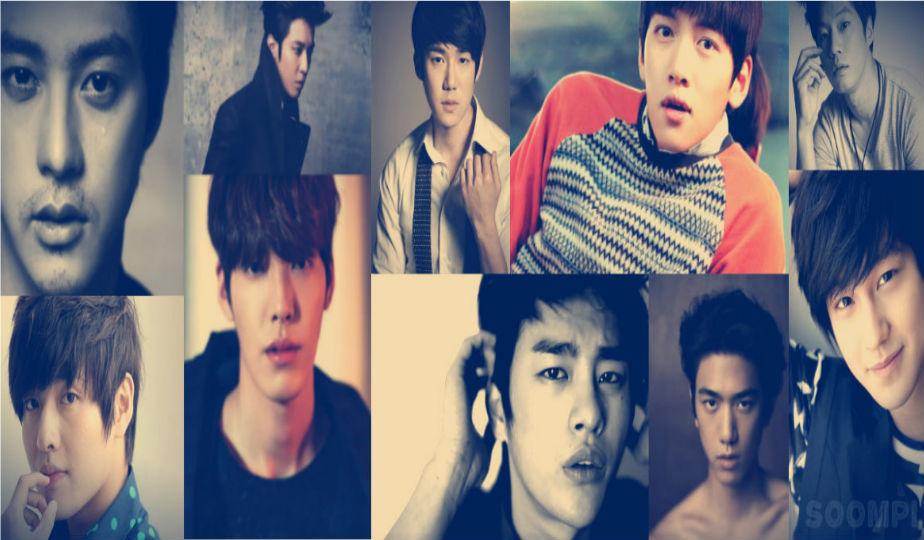 10 kdrama second leads soompi 2