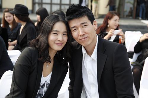 20110717_sean_junghyeyoung_11