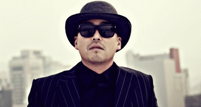 Leessang's Gil Caught Drunk Driving, License Canceled