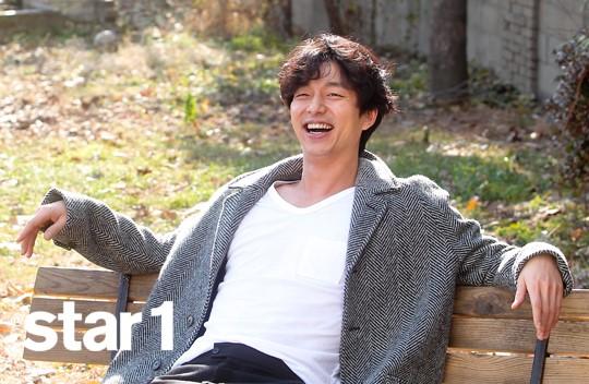 Gong Yoo Star 1 02