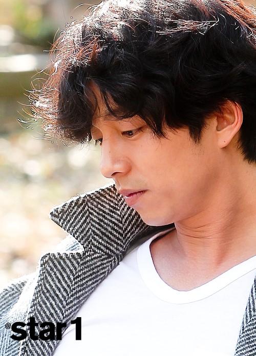 Gong Yoo star1 04