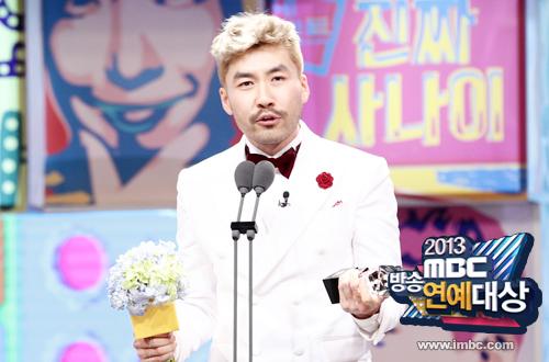 Hong Chul