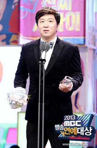 HyungDong