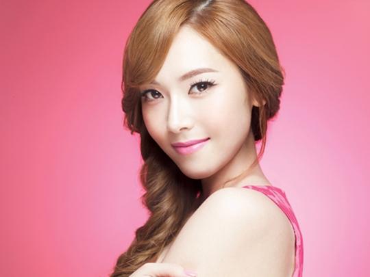 Jessica Featured Image