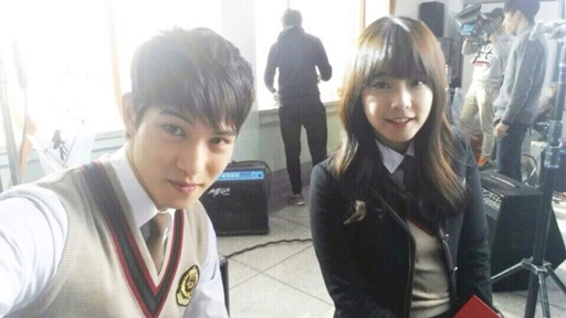 Juniel Lee Jong Hyun 2jpg