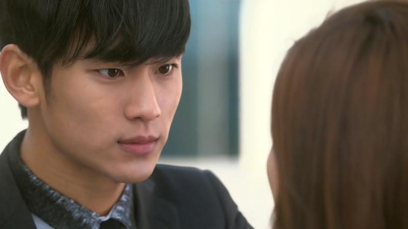 Min Joon 3