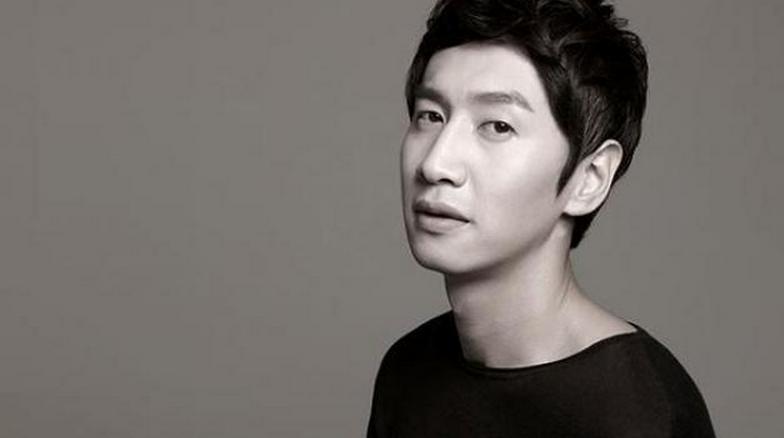 Lee Kwang Soo _ feat