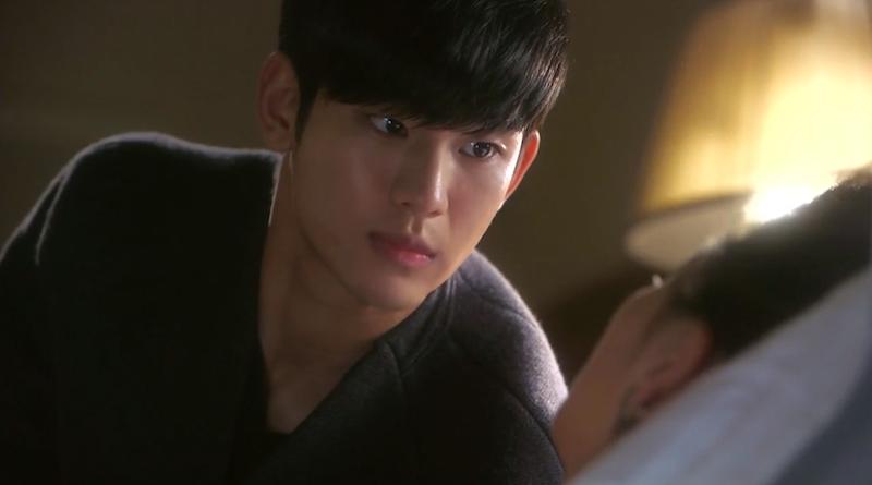 Min Joon