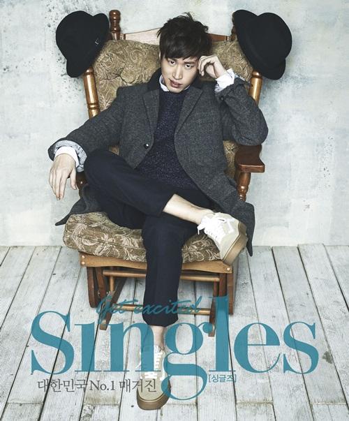Tablo-Singles-3