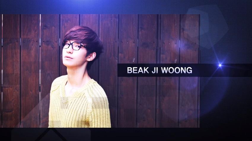 baekjiwoong_teaser