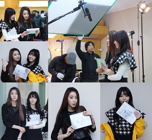 dal shabet man from the stars