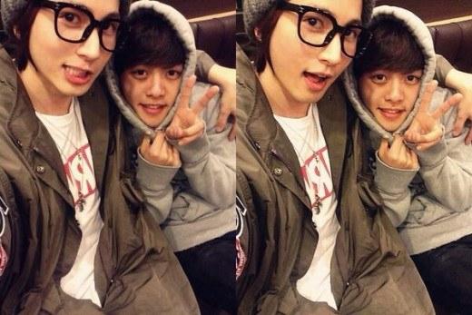 dongho_kiseop