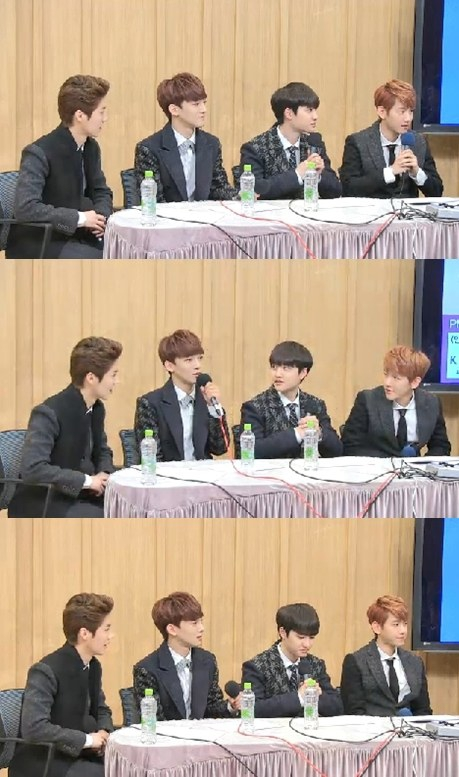 exo cultwo