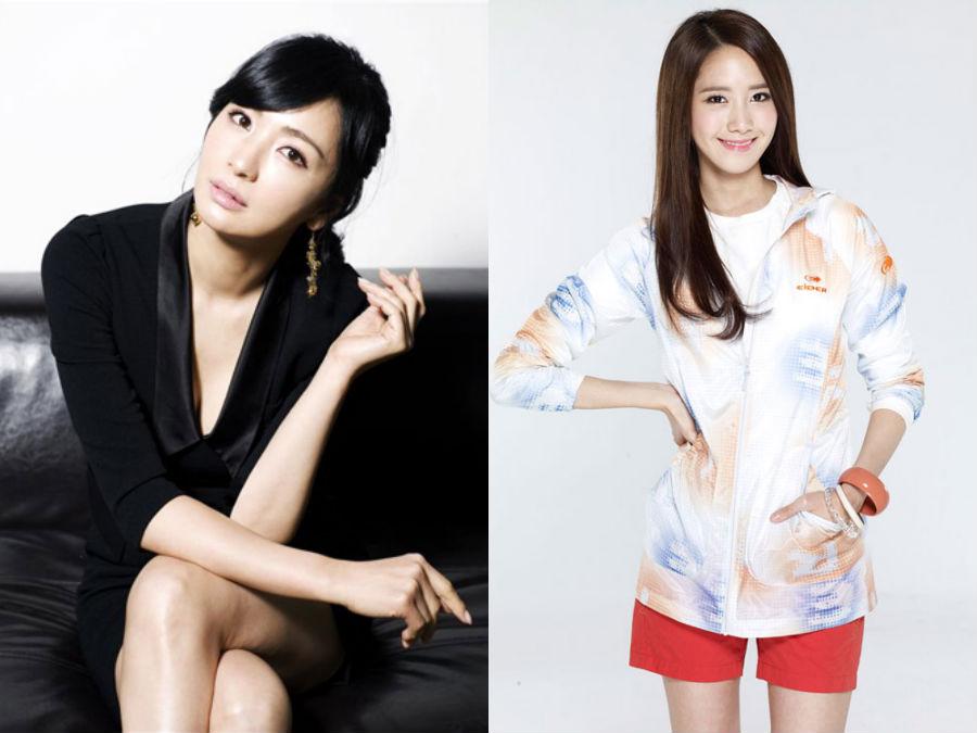 haeyoung_yoona