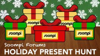 holiday-present-hunt