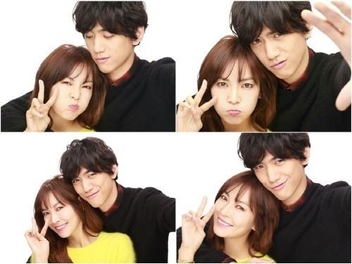i need romance 3 kim so yeon sung joon