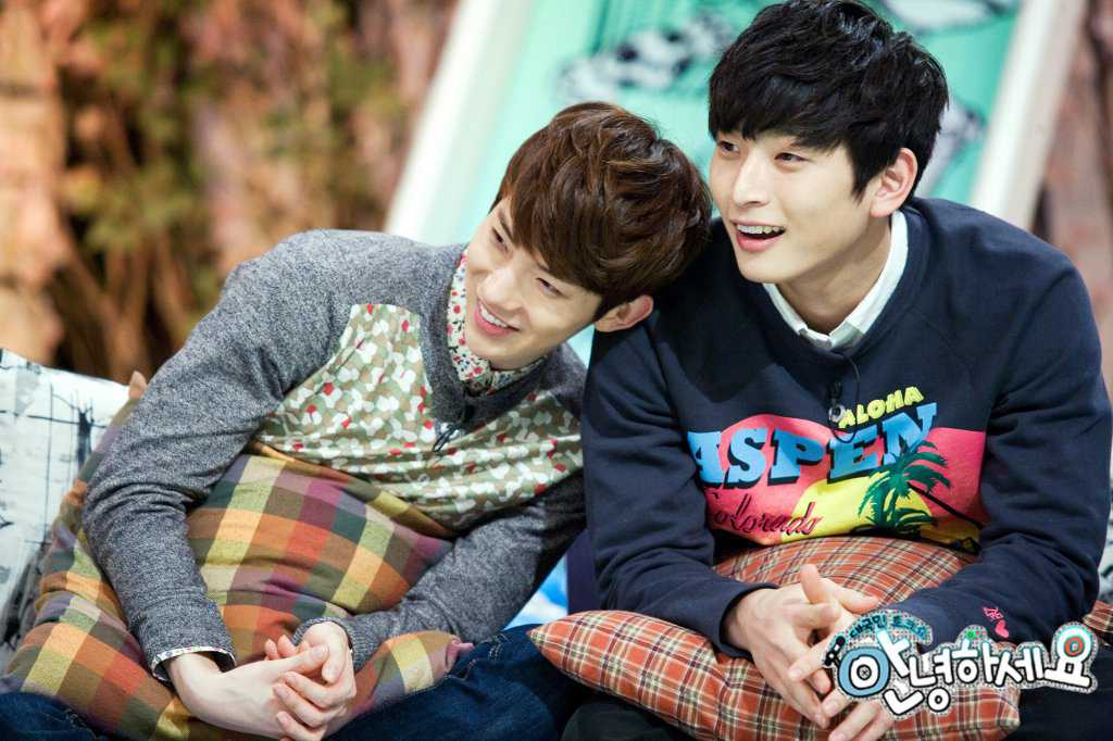 jokwon_jinwoon