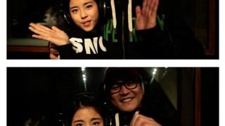 kim sung kyun dohee