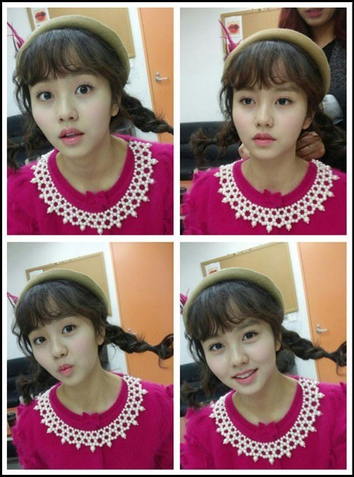 kimsohyun_pippy