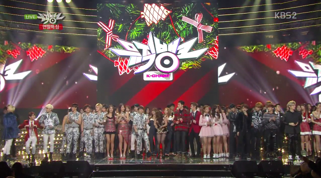 musicbank_yearend
