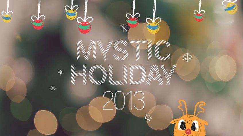 mystic89 christmas wishes