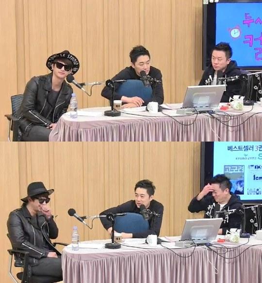 seo in gook cultwo show 122413