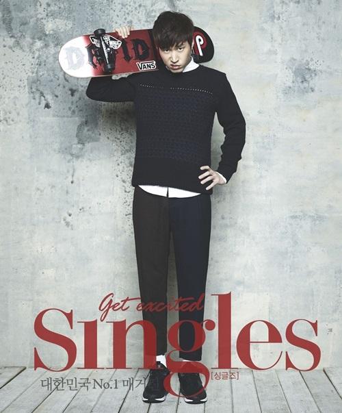 singles 01 2014 tablo 2