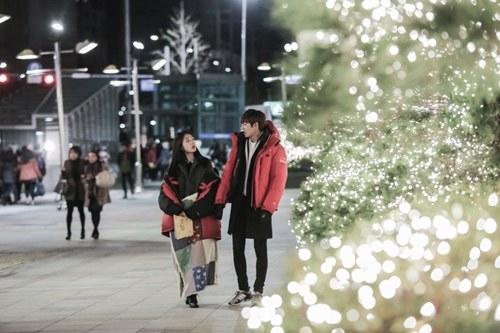 the heirs 120813_park shin hye lee min ho 1