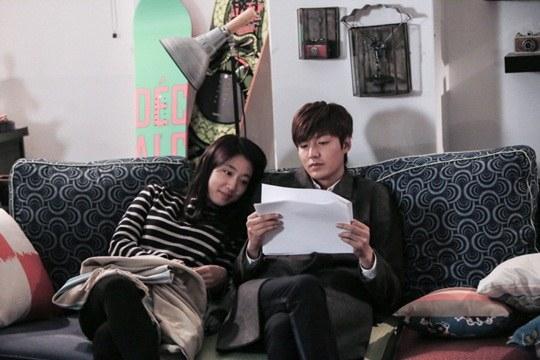 the heirs 120813_park shin hye lee min ho