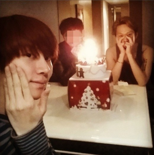 yongjunhyung_birthday