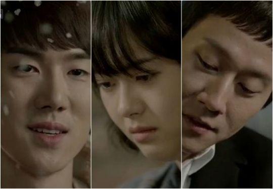 yooyeonseok goara jungwoo