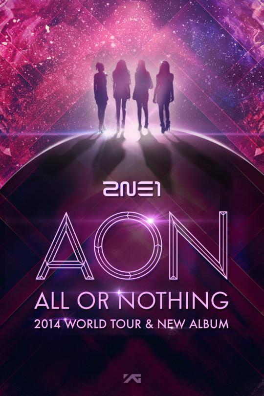 2NE1-AON-POSTER