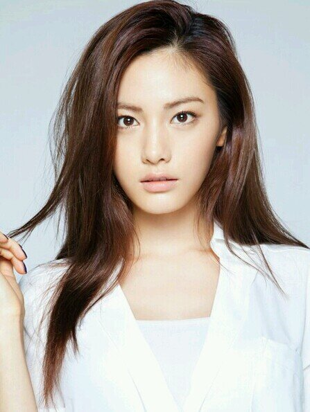 Nana Twitter Picture