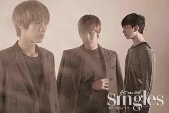MBLAQ-Singles-2