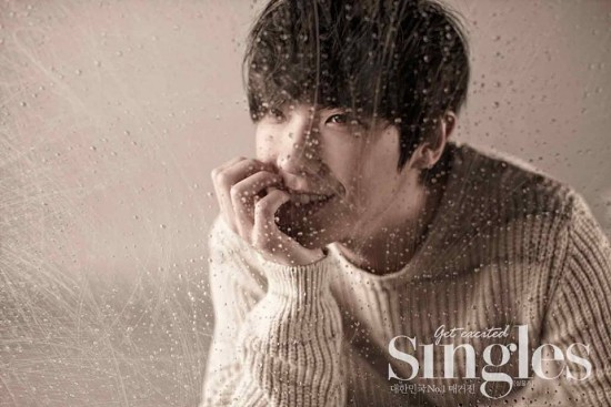 MBLAQ-Singles-4