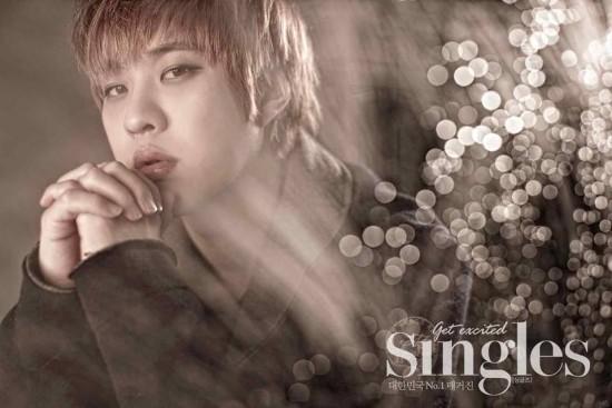 MBLAQ-Singles-5