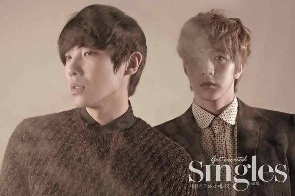 MBLAQ-Singles-590x393