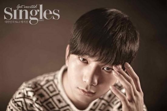MBLAQ-Singles-7