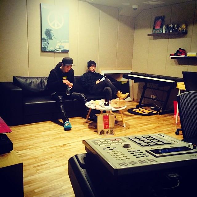 Tablo Studio