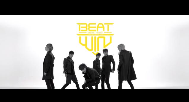 beat win mv